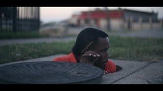 G$ Lil Ronnie - El Chapo (Music Video) Shot By: @HalfpintFilmz