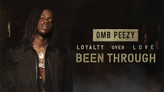 Luh Soldier & OMB Peezy