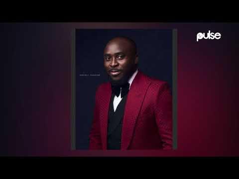 Gbemi O's fiancé, Femisoro Ajayi Speaks On Wedding Plan Leak | Pulse TV News