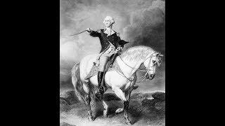 Washington & the Fight for Philadelphia Preview