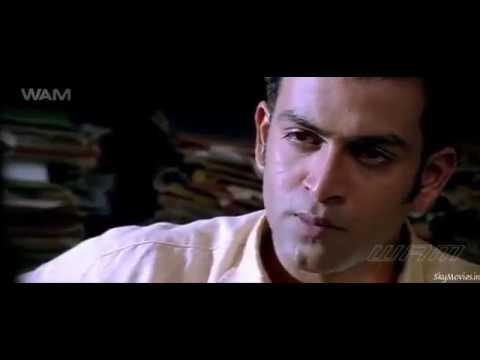 Download Ek Rahasya Hindi dubbed movie HD Mp4 3GP Video and MP3