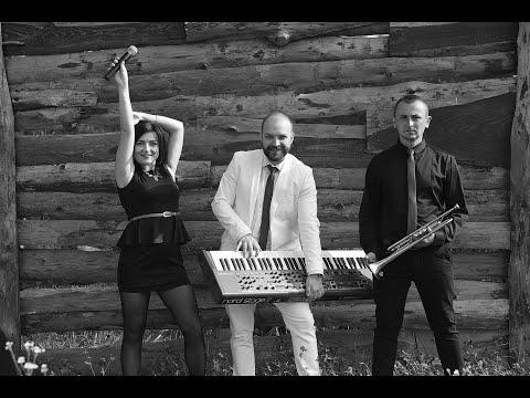 Vitamin Band, відео 9