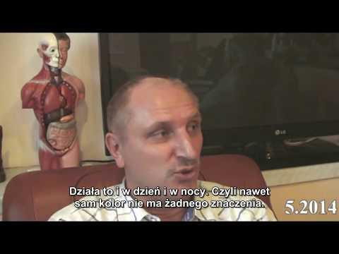 Oglądać amatorskie wideo masaż prostaty