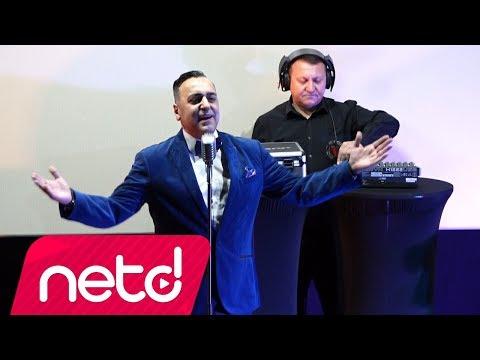 Arpa Buğday Sözleri – Milenyum feat. Ertan Can