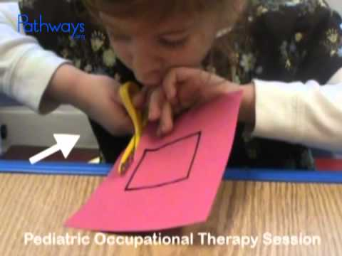 Download link youtube improving fine motor skills with for Four year old fine motor skills