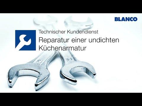Wie Osteoarthritis des Knies zu heilen