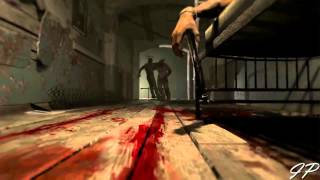 Outlast Whistleblower - This time it's different