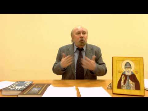 Адреса православных церквей нижнего новгорода