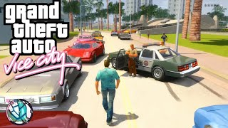 gta vice city new version 2019 download - TH-Clip
