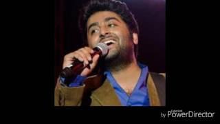 Phir kabhi | Arijit Singh (Full Song)