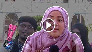 Muzdalifah Cobaan Bagi Rumah Tangga Sang Ustad  Cumicam 11 Januari 2017