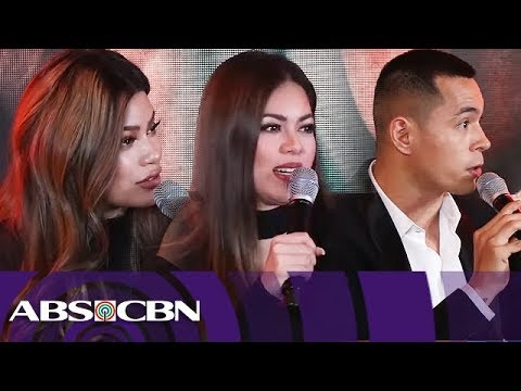 WATCH: The Haunted MediaCon Highlights