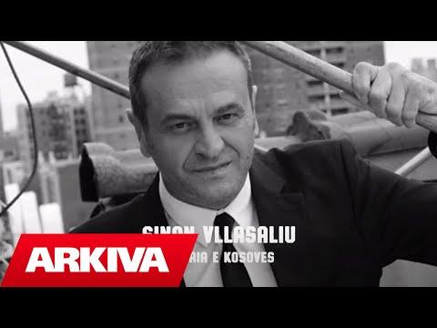Sinan Vllasaliu - Ushtria e Kosoves