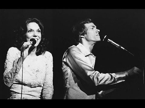 "The Carpenters  ""The Christmas Waltz"""