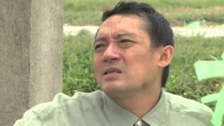 Phim Hài Đa Cấp Về Thôn Chiến Thắng , Hiệp Gà , Quang Tèo