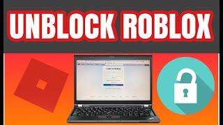 How Do You Get Roblox On A Chromebook 2020 How To Play Roblox When Its Blocked
