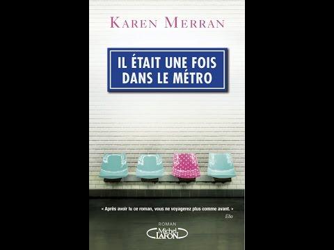 Vidéo de Karen Merran