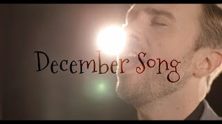 Peter Hollens & Chad Lawson - December Song