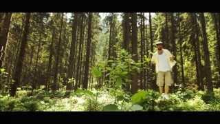 Suvereno - Nech sa darí/Good luck (feat. Samuel) (+ENG Subtitles) OFFICIAL CLIP