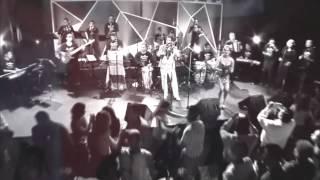La Sonora Santanera Feat  Carla Morrison   Que Bello DJ Explow® Puro Eztilo Mix! Dj Croz V RMX