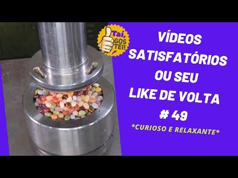 S Assistindo  Vdeos Satisfatrios ou seu Like de Volta #49