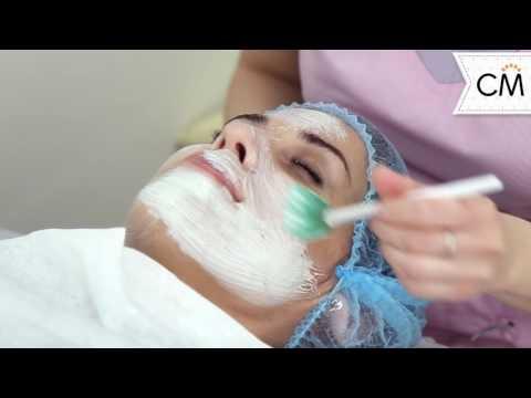 Noreva концентрированный крем против пигментных пятен мелано-эксперт iklen