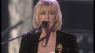 FLEETWOOD MAC/Сhristine McVie. Temporary One.