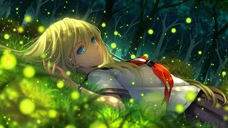 Today Was A Fairytale (Taylor's Version) - Taylor Swift [Nightcore]