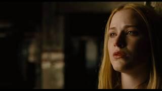 Across the Universe - If I Fell - Evan Rachel Wood
