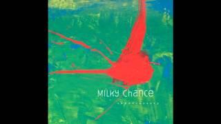 Milky Chance - Stolen Dance (Alex Brandt's Saxual Edit) - Deep House - HQ