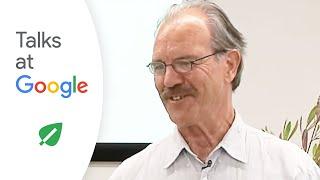 "Tom Ogren: ""Optimize an Allergy Fighting Landscape"" | Talks at Google"