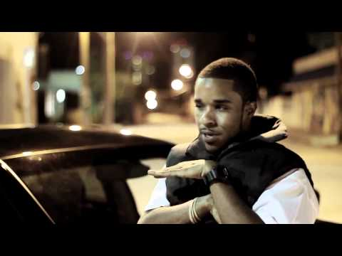 ICE BOI-Stand up for something(Offical Video)Dir by:EYO