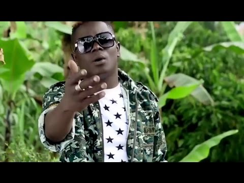 Teddy Tereza City Rock Ent & King Saha New Ugandan Music Video