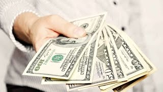 Top 10 Countries With the Highest Salaries