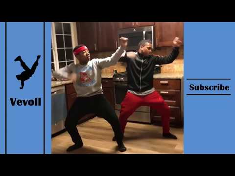 Download BEST OF LIL KIDA DANCE MOVES 2018 COMPILATION HD Mp4 3GP Video and MP3