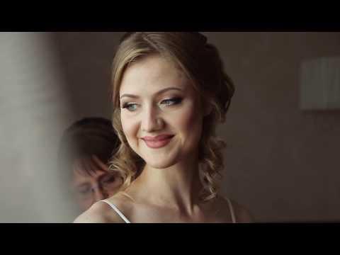 """Свадьба """"Выше неба"""" / Саша и Марина / Pro100event Agency"""