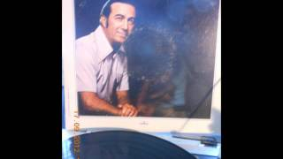 Faron Young--- All At Once It's Forever