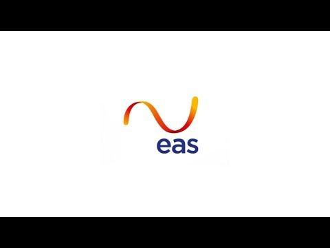 EAS (Singapore)