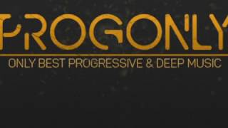 ProgOnly Podcast 002
