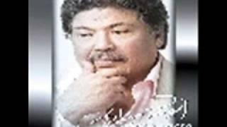 تحميل اغاني ابو بكر سالم--فهمك لمعنى الحب...new album 2010 MP3