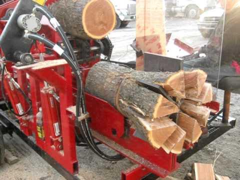 طريقة تقطيع الخشب بشكل احترافي