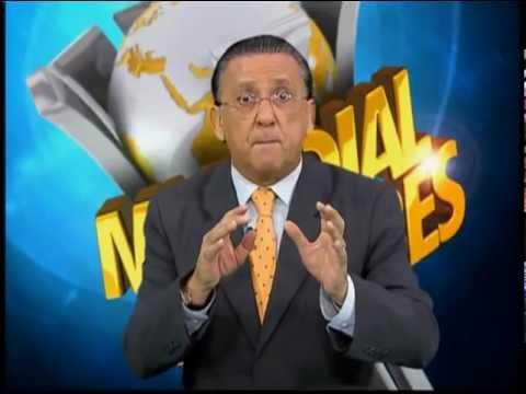 Chamada da Globo pra final do Mundial de Clubes 2012: Corinthians X Chelsea