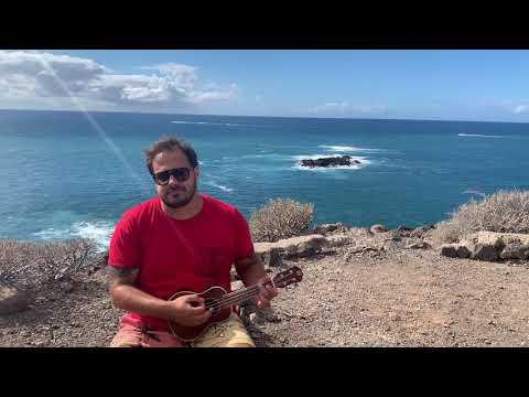 Xindl X - Lhůta Vánoční (Live from Tenerife)