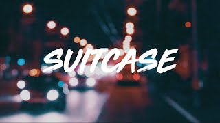 Matthew Koma | Suitcase  (lyrics)