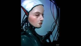 Apoptygma Berzerk - Kathy's Song (D'Marcus' Edit)