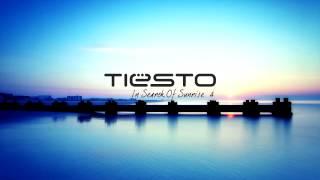 Dominic Plaza - Sounds Rushing (David West Remix)