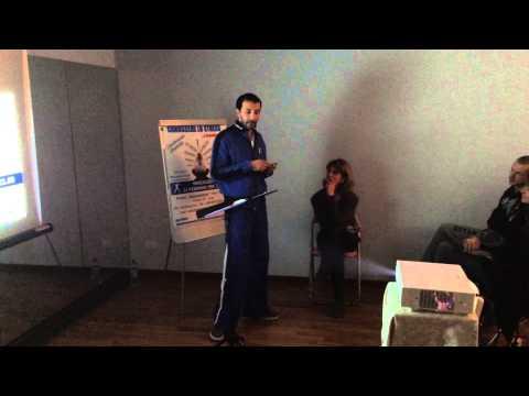 Conseguenze di cura ormonale di psoriasi
