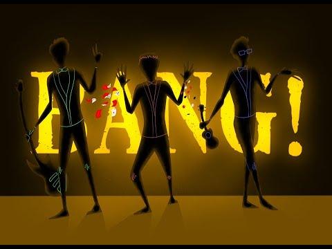 BANG! - AJR (Beat Saber) FC