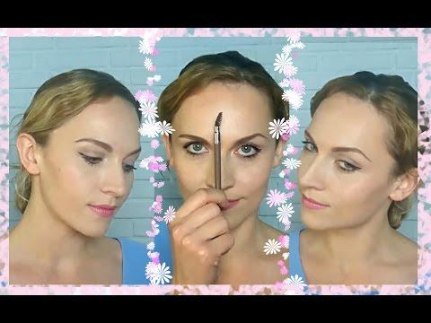 Lifting die Gesichtscremes wischi