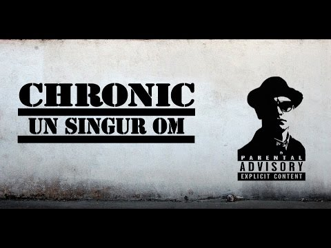 1.Chronic- Psihopat (Official Clip) Mp3